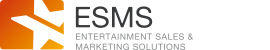 ESMS GmbH – Entertainment Sales & Marketing Solutions